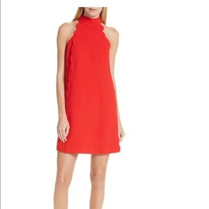 Ted Baker torrii Dress BNWT